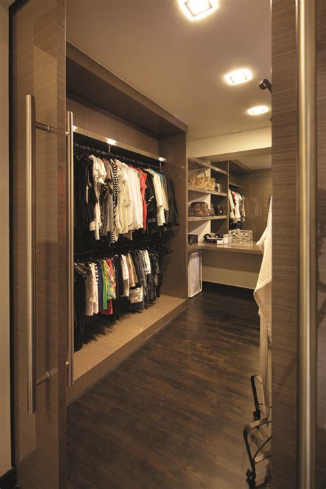 Bedroom Wardrobe Ideas Singapore 17 Best Images About Wardrobes On Walk In