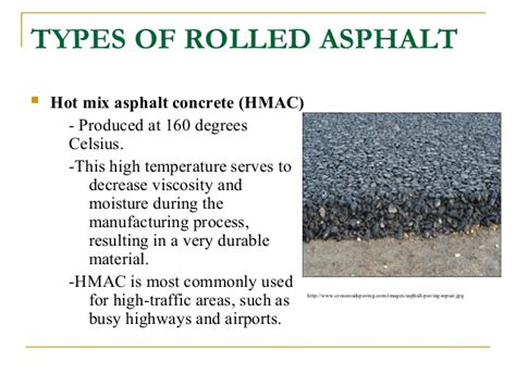 types of paving material construction materialsconcrete