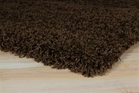 teppich shaggy hochflor teppich shaggy teppich fancy vers farben gr 246 223 en