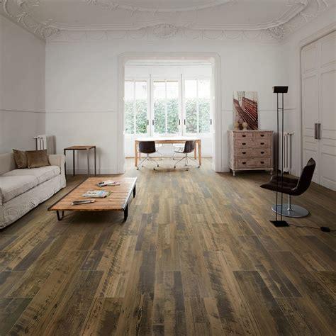 wood  tile flooring  sale