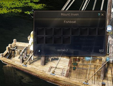bdo fishing boat vs epheria sailboat black desert fishing boat construction guide dulfy