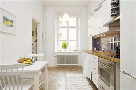 como decorar living comedor juntos 15 dise 241 os de comedor y cocina juntos para espacios peque 241 os