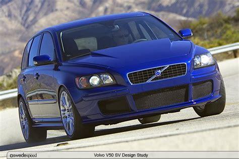 swedespeedcom la auto show volvo cars  north america  high style  high