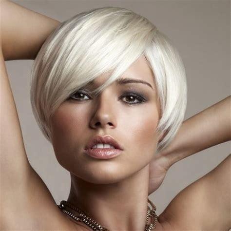 platinum blonde thebestfashionblog com metallic hair color for fall noelle s blog
