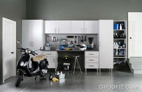 Unique Garage Storage by Unique Garage Storage Ideas For Function