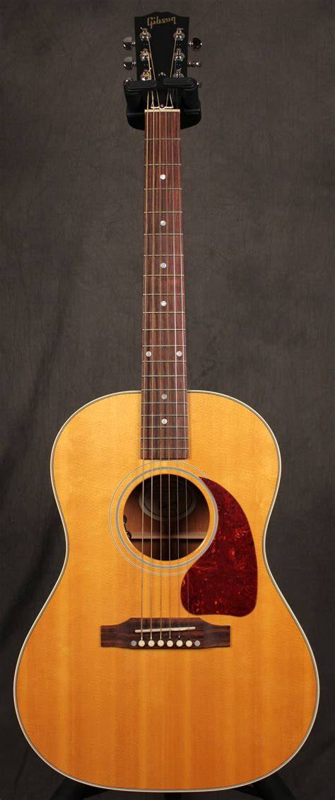 guitar swing gibson lg 2 american eagle acoustic guitar swing city