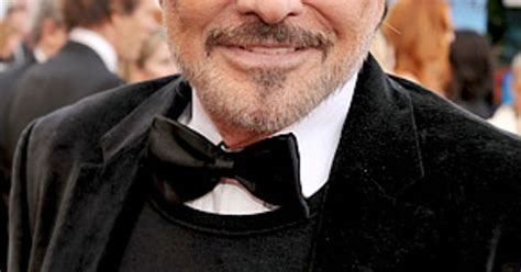 burt reynolds boat r burt reynolds undergoes open heart surgery us weekly