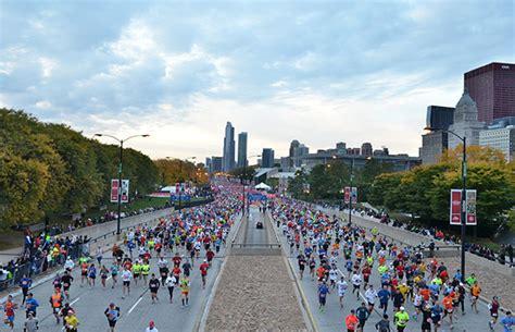 best half marathons in the world the 50 best half marathons in the u s daily burn