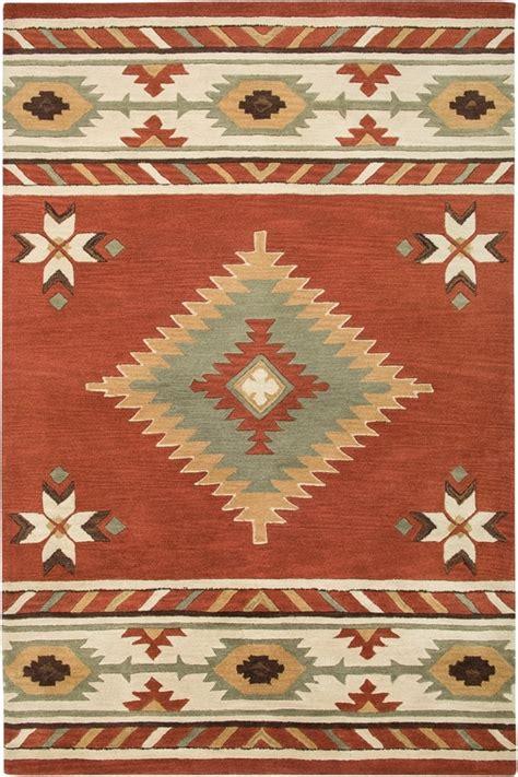 navajo area rugs navajo area rugs arts