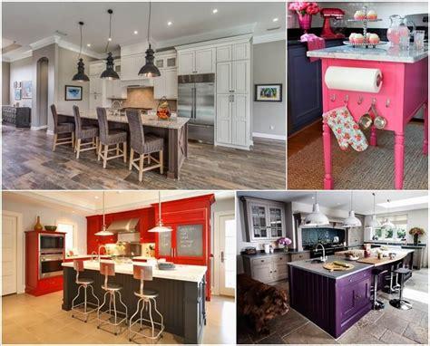 kitchen color combination ideas kitchen cabinet and island color combination ideas