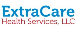 Nj Detox Centers That Accept Medicaid by Care Health Services Free Rehab Centers
