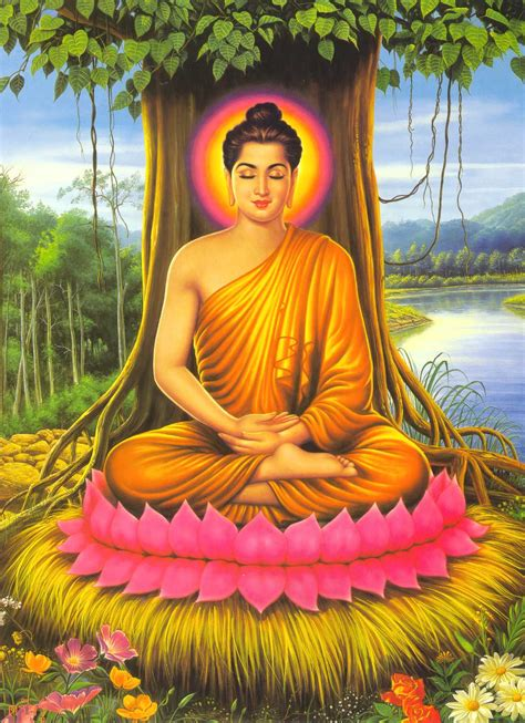 beverly buddha the true story of an enlightened rogue books buddhism ceaemonies wat ketanak