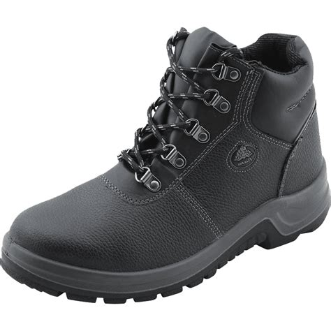 safety sneakers darwin 2 s1 black safety shoe