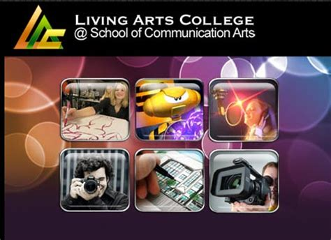 game design colleges gallery for gt game design colleges