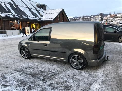 volkswagen caddy wheels 205 best images about vw caddy on volkswagen
