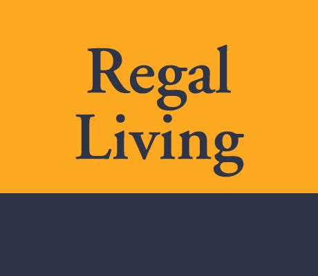 regal living homepage www cortsouthernsuites com