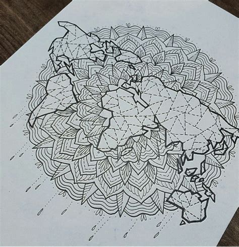 doodle we it doodles we it doodle earth and globe