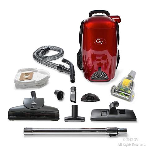 best small vacuum gv 8 qt backpack vacuum cleaner gv6a the home depot