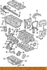 volvo s60 engine diagram