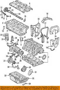 volvo engine diagram engine volvo free wiring diagrams
