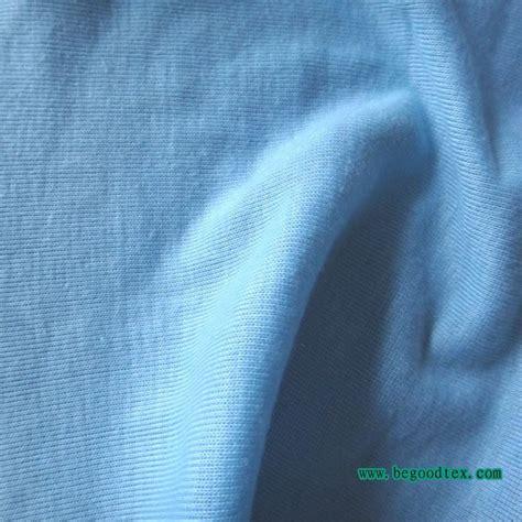 flame retardant upholstery fabric napped fabric with permanent fire flame retardant fabric