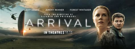 film streaming alta definizione 01 arrival 2016 film streaming italiano gratis