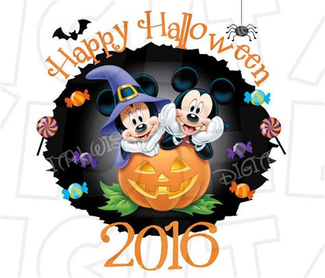 happy halloween day pictures images make up 2015 mickey and minnie mouse happy halloween 2016 by digitalwishes