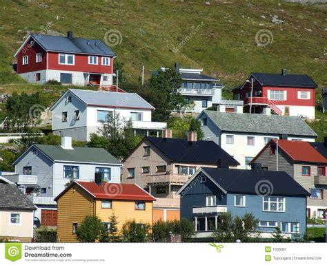 quaint town stock photos quaint town stock images alamy colorful houses quaint town stock image image 1339301