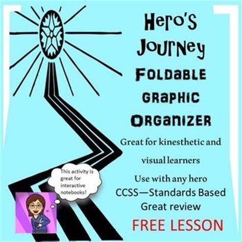 heroic quest pattern book 111 best epic lesson plans activities images on pinterest