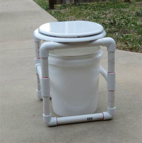 diy pvc projects 267 best diy pvc pipes projects ideas images on