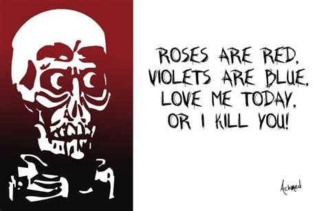 hilarious valentines day poems quotes about poetry quotesgram