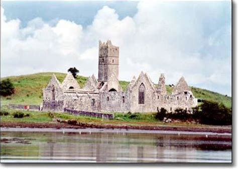 County Sligo Ireland Birth Records County Sligo Heritage And Genealogy Society Ireland Top Tips Before You Go