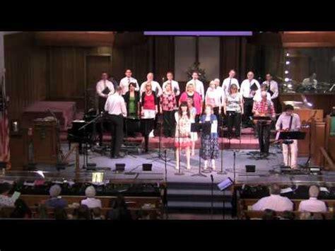 Lovely La Crescenta Presbyterian Church #3: Hqdefault.jpg