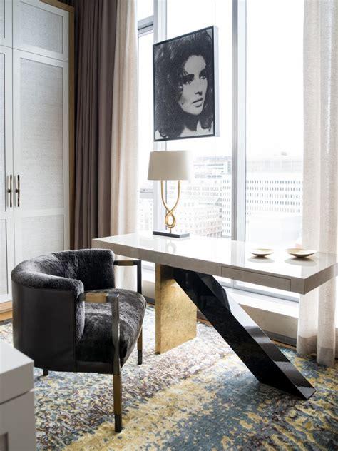 home design show montreal 100 home design show montreal optimization