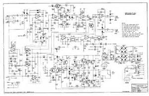 peavey amplifier wiring amplifier free printable wiring diagrams