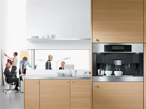 european kitchen cabinets miele miele kitchen cabinets cabinets matttroy