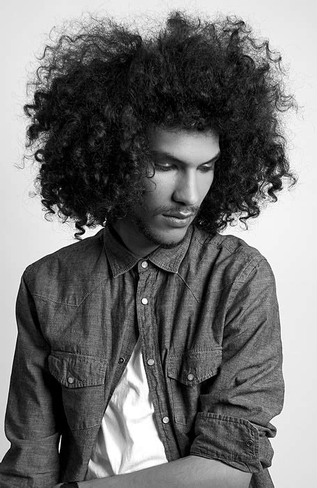 men with 3b hair 85 best afro black men hairstyles and haircuts the