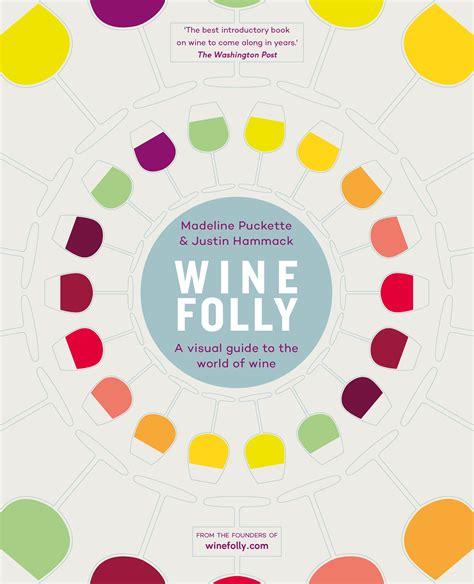 wine folly book wine folly penguin books new zealand
