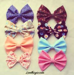 bows for hair hair bow quotes quotesgram