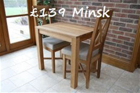 Cheap Chess Sets dining tables solid oak tables from oakdiningsets