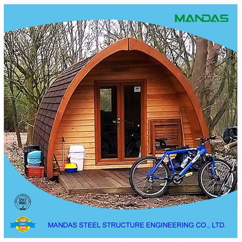 two bedroom portable cabins two bedroom portable cabins modular log cabins u modular log homes mountain