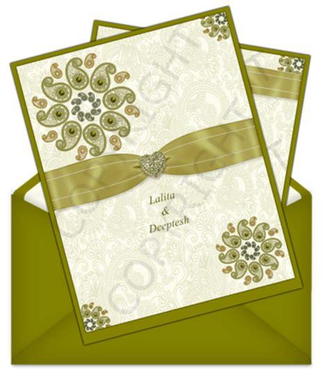 Marriage Invitation Card Design by Wedding Invitation Card Designs Invitation Cards For Marriage