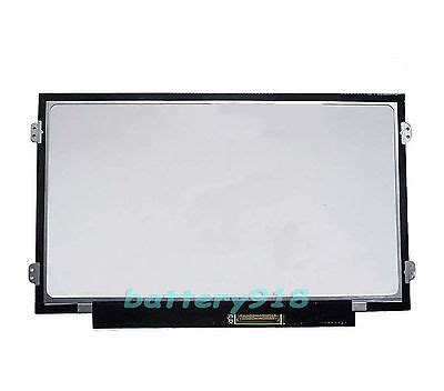 laptop lcd screen led panel display
