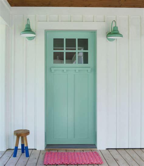 beautiful front door colors remodelaholic 50 beautiful doors front door paint colors