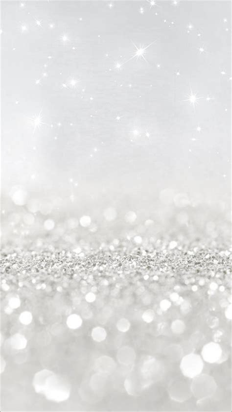 glitter iphone wallpaper 13 free glitter iphone backgrounds free premium creatives