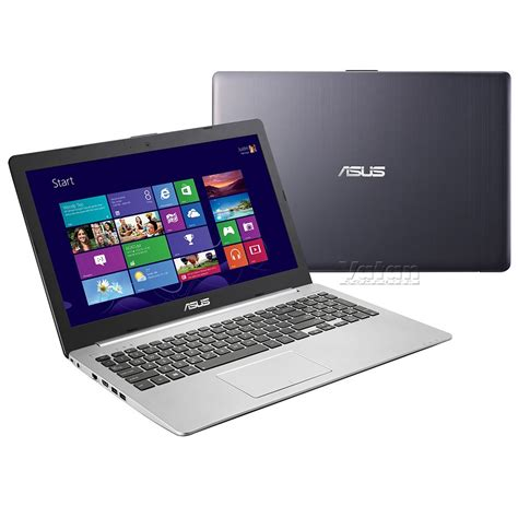 Asus Zenfon 5 Ram 2gb 8gb asus k555ln 箘5 4210u 1 7ghz 8gb ram 1tb hdd 2gb 15 6 quot w8 notebook vatan bilgisayar