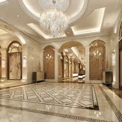 Classic Interior Design luxury marble flooring design buscar con google