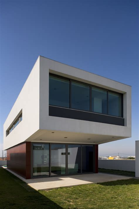 dt hause dt house jorge graca costa archdaily