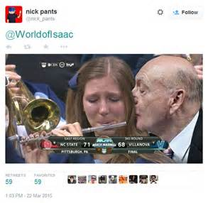 Flute Player Meme - i was mostly worried my dad would see me cry piccolo