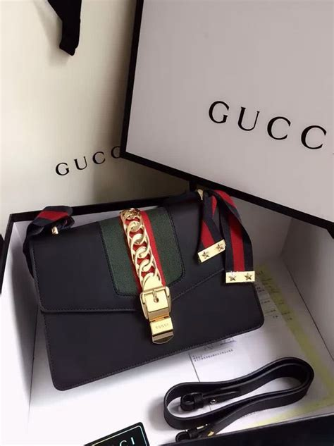 best 25 gucci bags ideas on black gucci bag